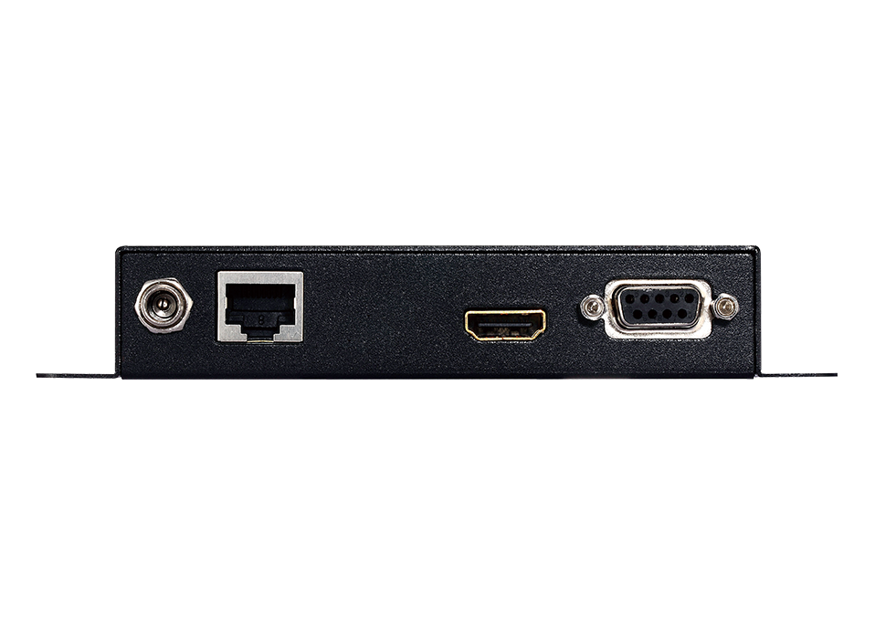 HDMI-SRW-SIDE