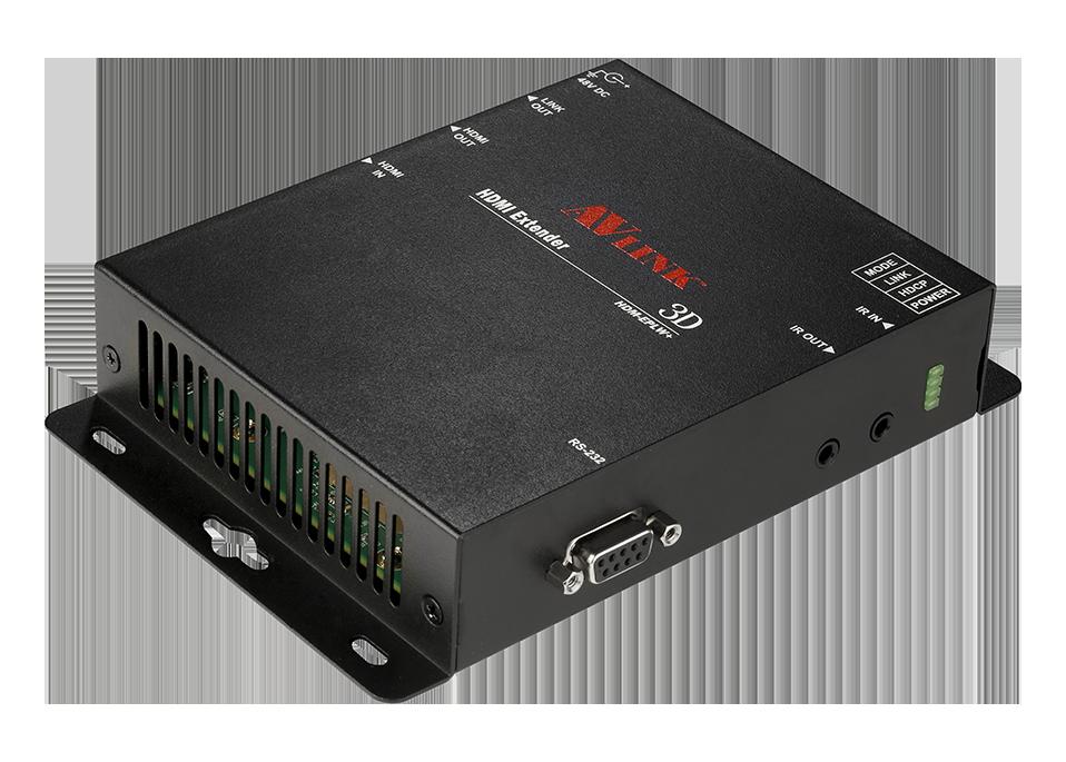HDM-EPXW+_960_6