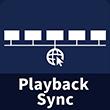 Playback Sync