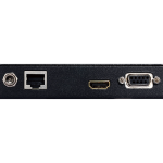 HDMI-SLW_SIDE_1