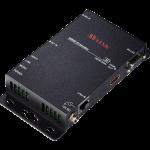 HDMI-SRW