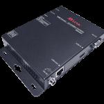 HDM-DXW+_960_6