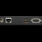 HDM-SXW+_960_5