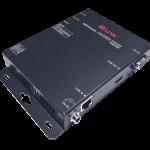HDM-DXW+_960_3